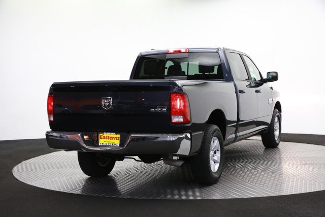 2019 Ram 1500 Classic for sale 124341 4