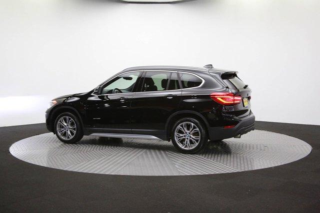2016 BMW X1 for sale 123973 62