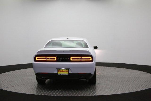2019 Dodge Challenger for sale 122692 29