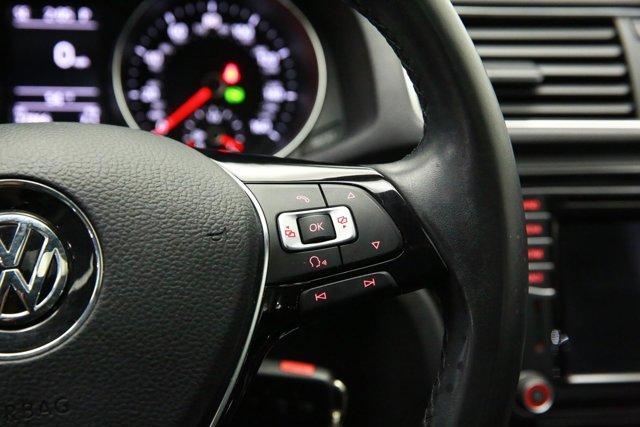 2016 Volkswagen Passat for sale 122793 15