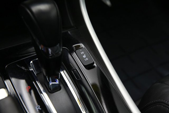 2017 Honda Accord for sale 124412 19