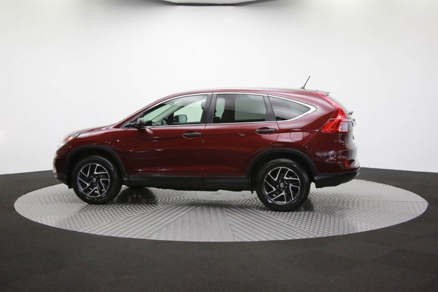 2016 Honda CR-V for sale 124406 56