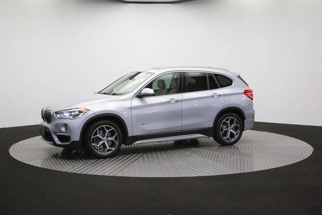 2016 BMW X1 for sale 123977 54