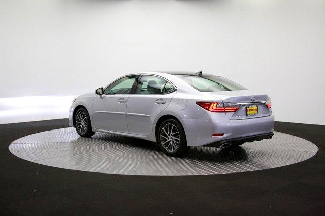 2016 Lexus ES 350 for sale 123367 60