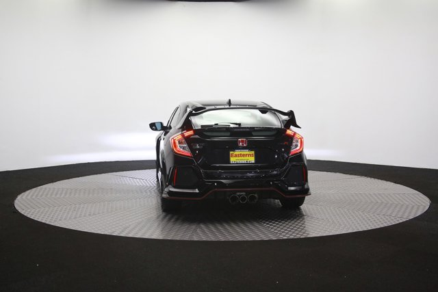 2017 Honda Civic Type R for sale 120216 73