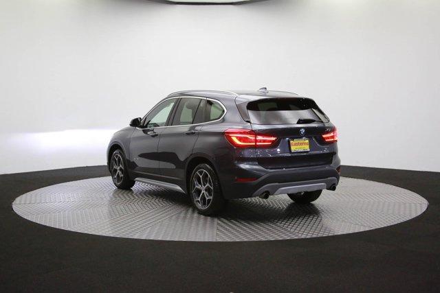 2016 BMW X1 for sale 123985 63
