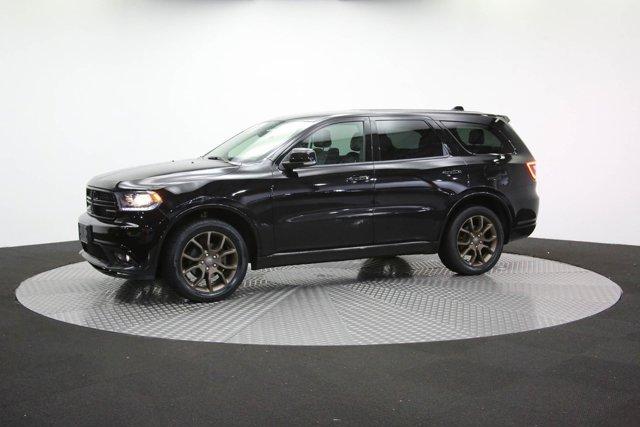2017 Dodge Durango for sale 123935 51