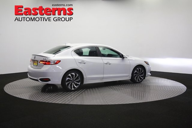 2016 Acura ILX for sale 118883 53