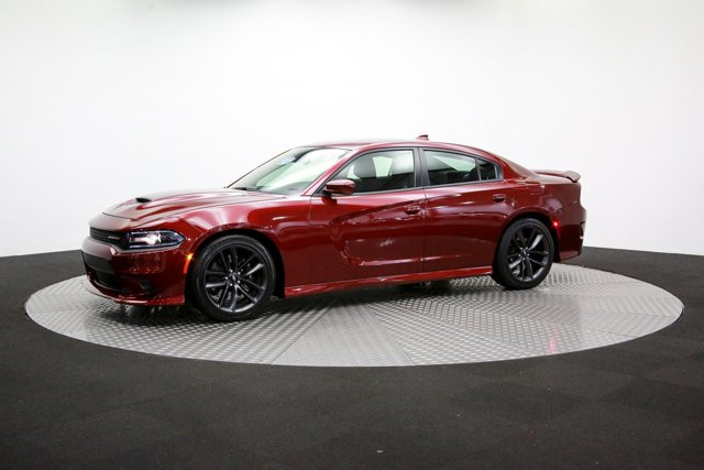 2019 Dodge Charger for sale 122650 53