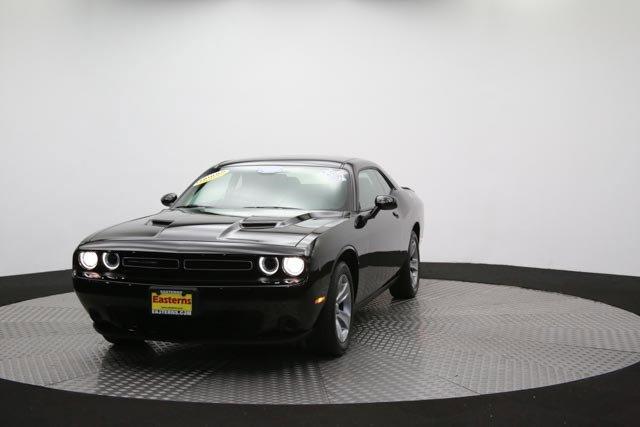 2019 Dodge Challenger for sale 122691 43