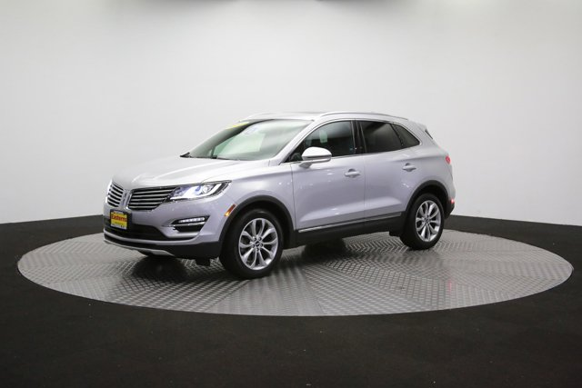 2017 Lincoln MKC for sale 123198 53