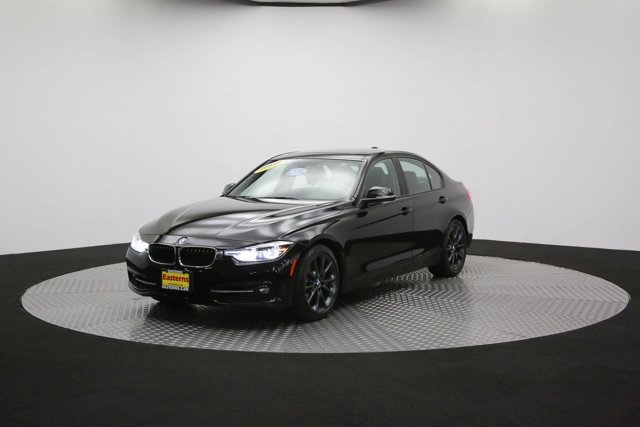 2016 BMW 3 Series for sale 125547 53