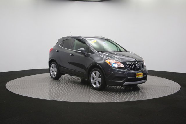 2016 Buick Encore for sale 120523 56