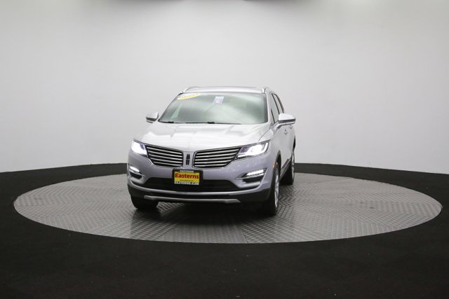 2017 Lincoln MKC for sale 123198 50