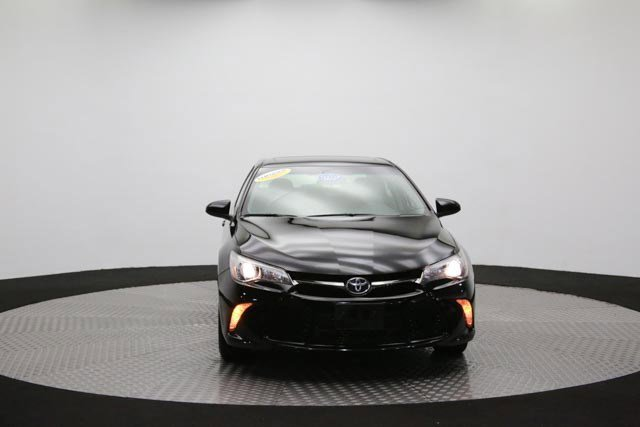 2017 Toyota Camry for sale 122799 47