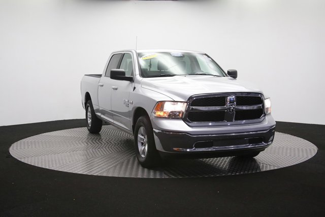 2019 Ram 1500 Classic for sale 120114 58