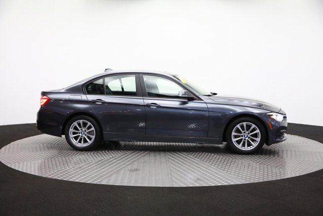 2016 BMW 3 Series for sale 123342 3