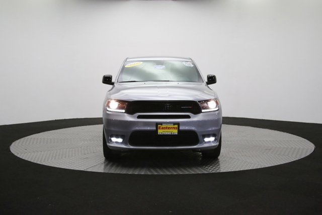 2019 Dodge Durango for sale 124612 47