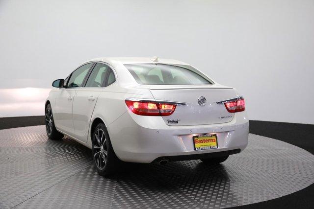 2016 Buick Verano for sale 119877 12