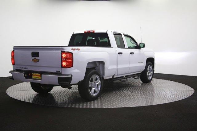 2016 Chevrolet Silverado 1500 for sale 118833 46