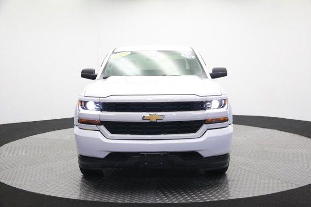 2016 Chevrolet Silverado 1500 for sale 118833 1