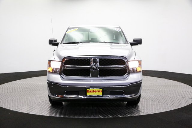 2019 Ram 1500 Classic for sale 122064 1