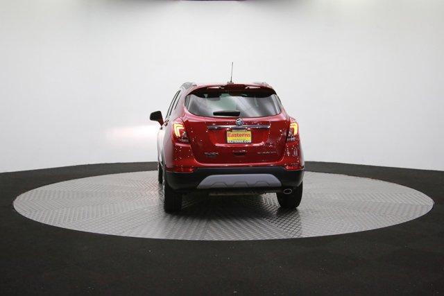 2017 Buick Encore for sale 124669 60
