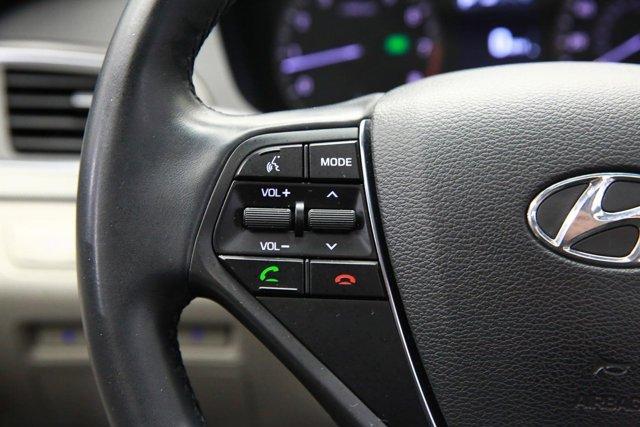 2017 Hyundai Sonata for sale 123989 13