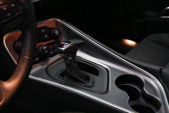 2019 Dodge Challenger for sale 122692 11