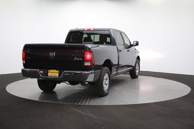 2019 Ram 1500 Classic for sale 124345 34