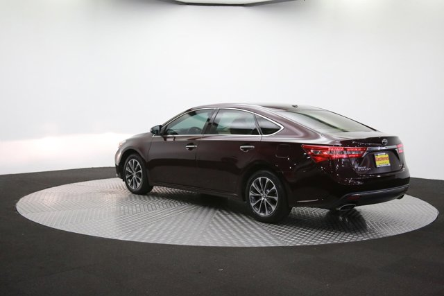 2016 Toyota Avalon for sale 124170 58