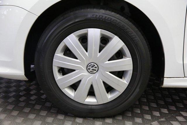 2016 Volkswagen Jetta for sale 120936 38