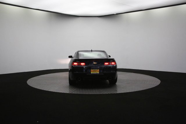 2015 Chevrolet Camaro for sale 125761 28