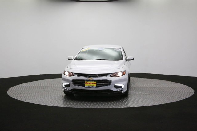 2017 Chevrolet Malibu for sale 124683 47