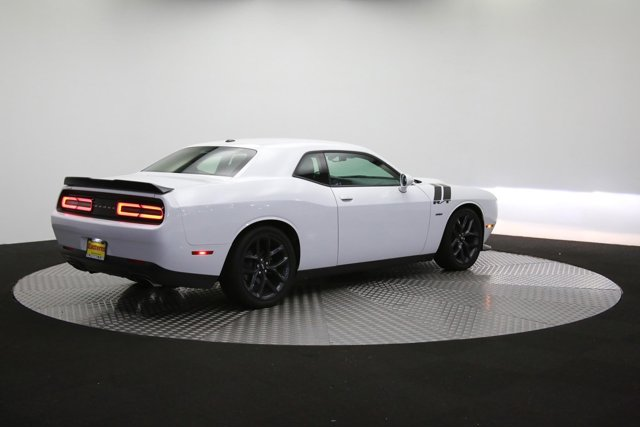 2019 Dodge Challenger for sale 124038 36