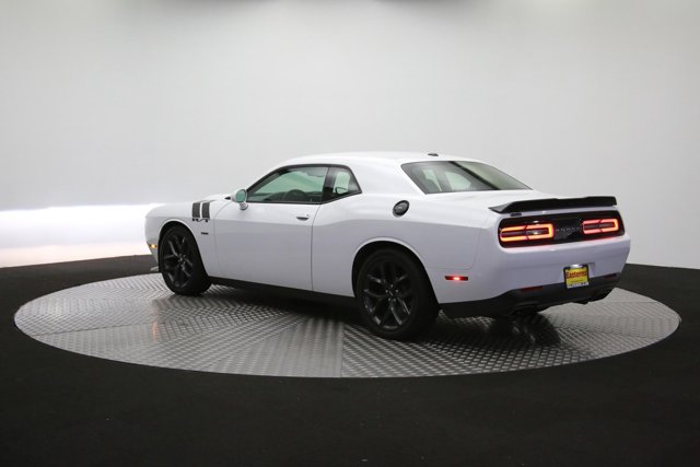 2019 Dodge Challenger for sale 124038 59
