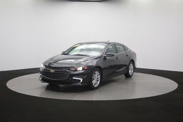 2018 Chevrolet Malibu for sale 121744 50