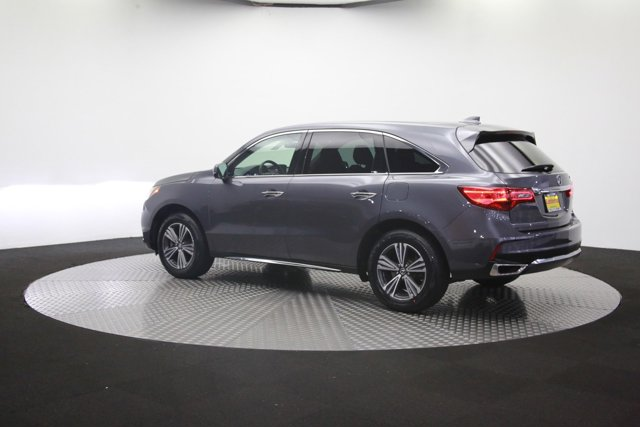 2017 Acura MDX for sale 122206 60