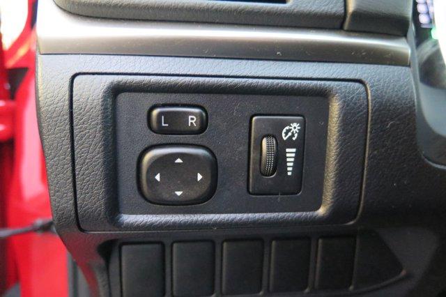 2014 Lexus CT 200h 5dr Sdn Hybrid