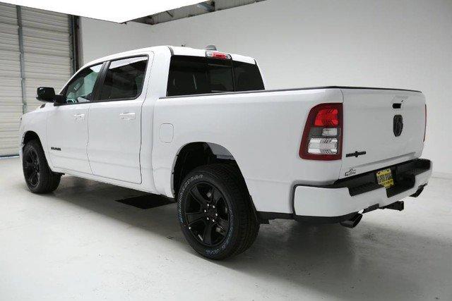 New 2020 Ram 1500 in Sulphur Springs, TX