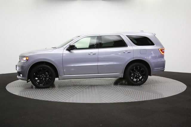 2019 Dodge Durango for sale 124612 54