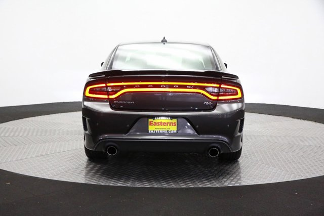 2019 Dodge Charger for sale 122960 5