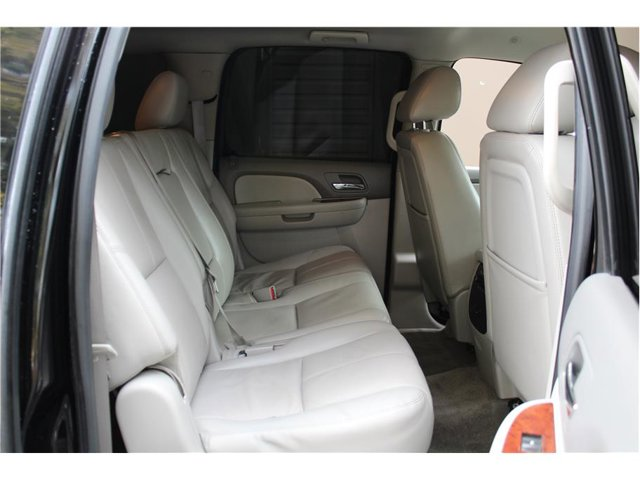 Used 2012 Chevrolet Suburban 2WD 4dr 1500 LT