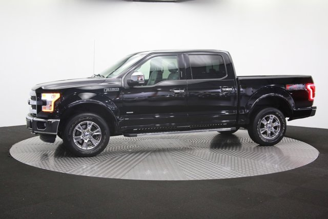 2016 Ford F-150 for sale 121145 52