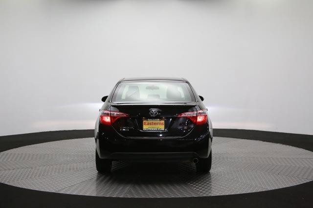 2016 Toyota Corolla for sale 122188 29