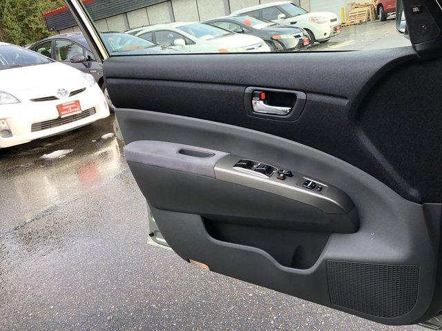 Used 2008 Toyota Prius PRIUS