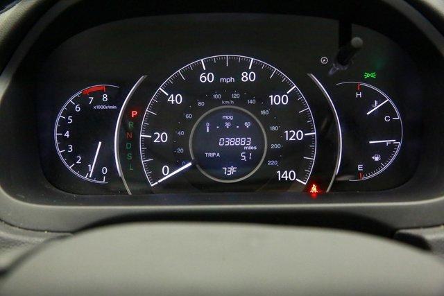 2016 Honda CR-V for sale 121280 15
