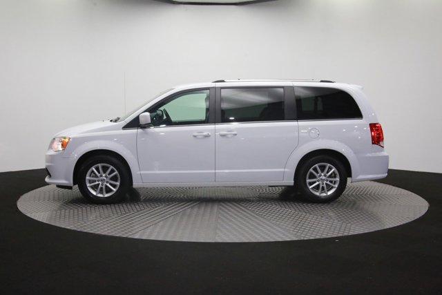 2018 Dodge Grand Caravan for sale 122175 54