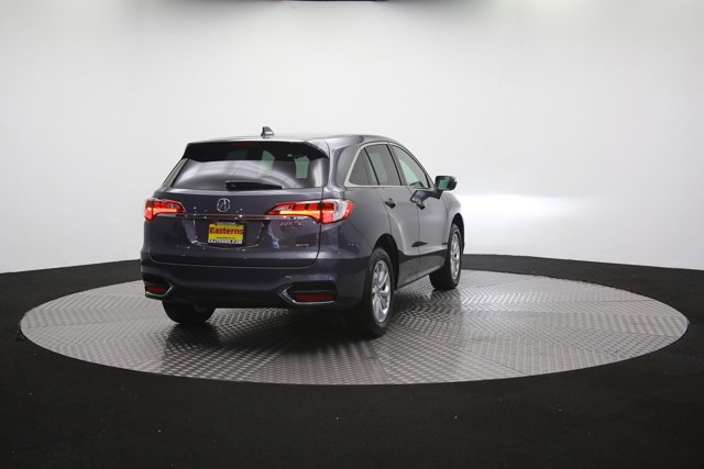 2017 Acura RDX for sale 120314 49