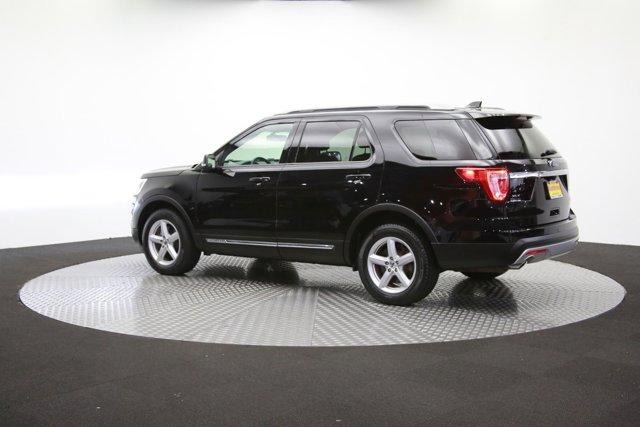2017 Ford Explorer for sale 124284 59